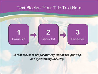 0000076650 PowerPoint Template - Slide 71