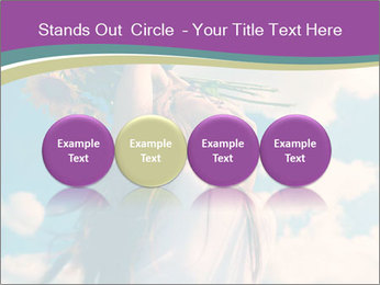 0000076650 PowerPoint Template - Slide 76