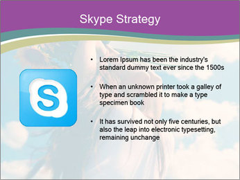 0000076650 PowerPoint Template - Slide 8