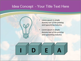 0000076650 PowerPoint Template - Slide 80