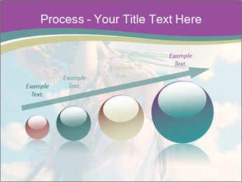 0000076650 PowerPoint Template - Slide 87