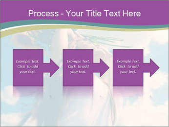 0000076650 PowerPoint Template - Slide 88