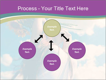 0000076650 PowerPoint Template - Slide 91