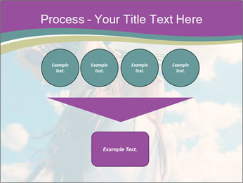 0000076650 PowerPoint Template - Slide 93
