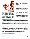 0000076650 Word Templates - Page 4