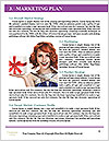 0000076650 Word Templates - Page 8
