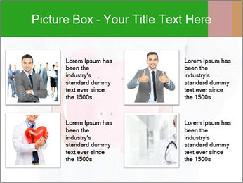 0000076651 PowerPoint Templates - Slide 14