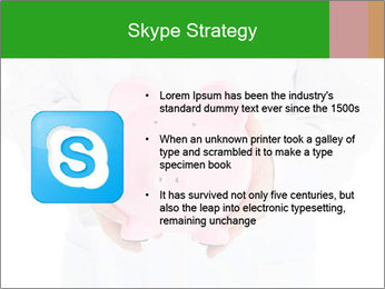 0000076651 PowerPoint Templates - Slide 8