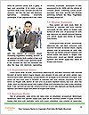 0000076651 Word Templates - Page 4