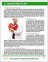 0000076651 Word Templates - Page 8