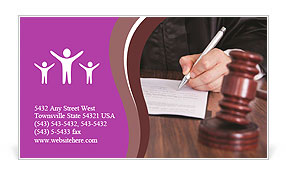 0000076652 Business Card Templates