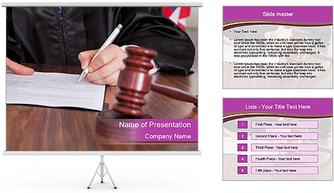 0000076652 PowerPoint Template