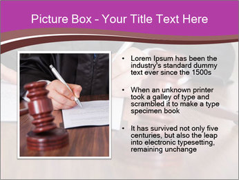 0000076652 PowerPoint Template - Slide 13