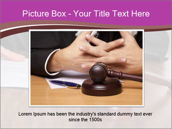 0000076652 PowerPoint Template - Slide 16