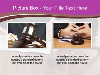 0000076652 PowerPoint Template - Slide 18