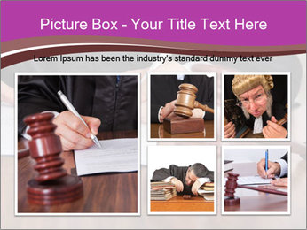 0000076652 PowerPoint Template - Slide 19
