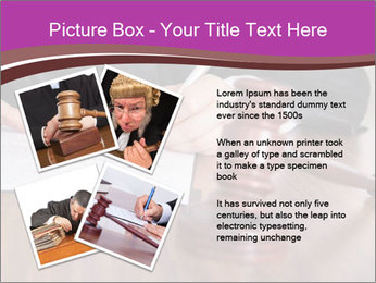 0000076652 PowerPoint Template - Slide 23