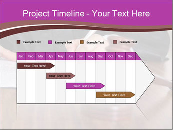 0000076652 PowerPoint Template - Slide 25