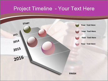 0000076652 PowerPoint Template - Slide 26