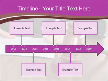 0000076652 PowerPoint Template - Slide 28