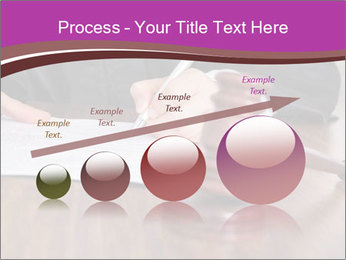 0000076652 PowerPoint Template - Slide 87