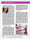 0000076652 Word Templates - Page 3