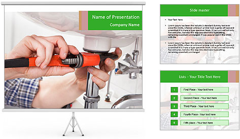 0000076653 PowerPoint Template
