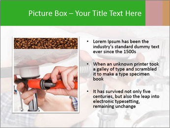 0000076653 PowerPoint Templates - Slide 13