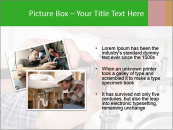 0000076653 PowerPoint Templates - Slide 20