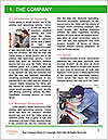 0000076653 Word Templates - Page 3