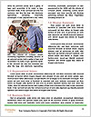 0000076653 Word Template - Page 4