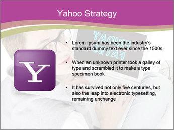 0000076654 PowerPoint Template - Slide 11