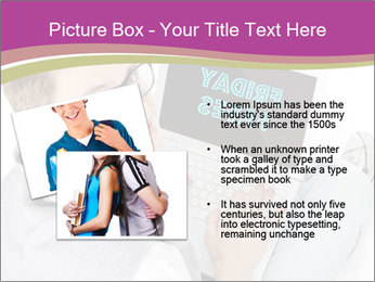0000076654 PowerPoint Template - Slide 20