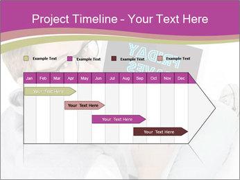 0000076654 PowerPoint Template - Slide 25