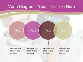 0000076654 PowerPoint Template - Slide 32