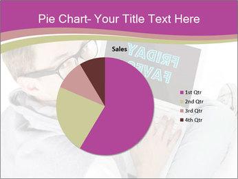 0000076654 PowerPoint Template - Slide 36
