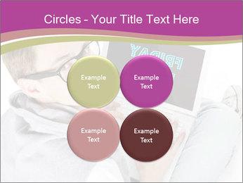 0000076654 PowerPoint Template - Slide 38