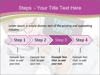 0000076654 PowerPoint Template - Slide 4