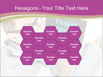 0000076654 PowerPoint Template - Slide 44