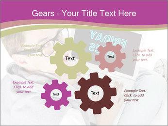 0000076654 PowerPoint Template - Slide 47