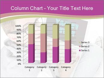 0000076654 PowerPoint Template - Slide 50