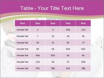 0000076654 PowerPoint Template - Slide 55