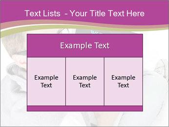 0000076654 PowerPoint Template - Slide 59