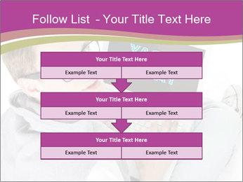 0000076654 PowerPoint Template - Slide 60