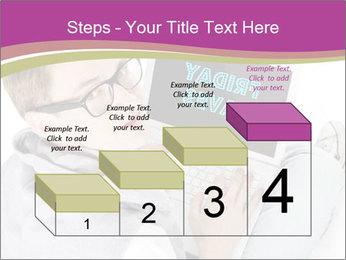 0000076654 PowerPoint Template - Slide 64