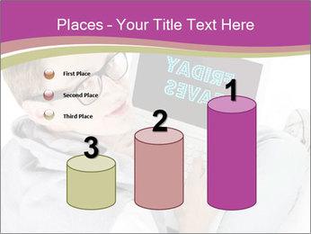 0000076654 PowerPoint Template - Slide 65