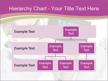 0000076654 PowerPoint Template - Slide 67