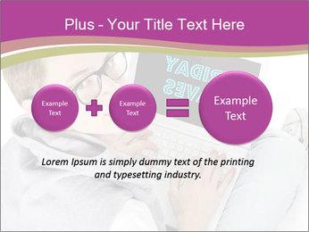 0000076654 PowerPoint Template - Slide 75