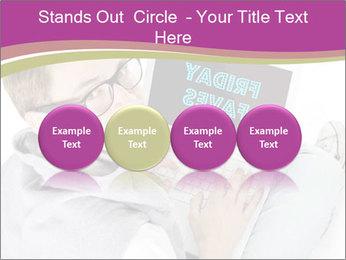 0000076654 PowerPoint Template - Slide 76
