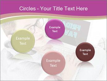 0000076654 PowerPoint Template - Slide 77